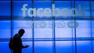 Facebook's Mendelsohn: GDPR Has Changed Facebook