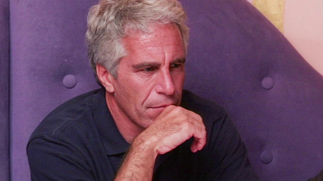 Murder  or Suicide: Jeffrey Epstein taken off suicide watch before death