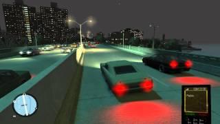 CORE 2 DUO E8500 3.16 GHZ Grand Theft Auto 4