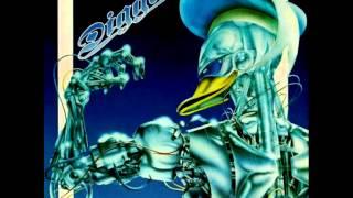 Digger - Don