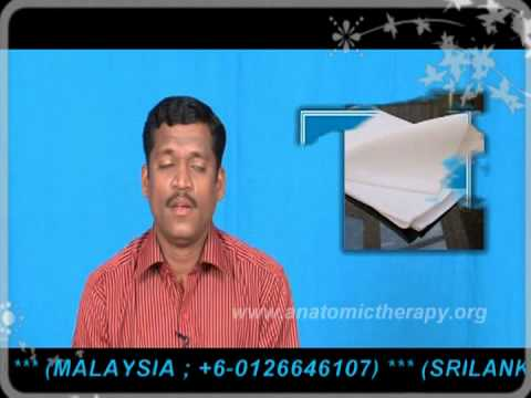 anatomic therapy part-2 2012 animation videos 3/5