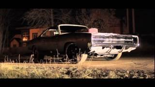 Dodge Charger / NICE-CAR.RU