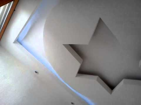 Fabricaci N Y Decoraciones Youtube
