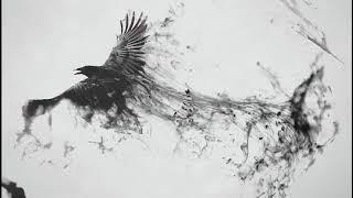 Edgar Allan Poe: Černý kocour - Rozhlasova hra