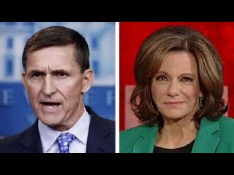 Source: KT McFarland is Trump  in Flynn charging doc