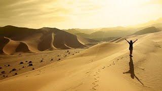 Travel South Algeria / Niger (Dec 2006 / Jan 2007) - Part 2/2
