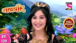 Baal Veer - Full Episode  139 - 23rd January, 2019