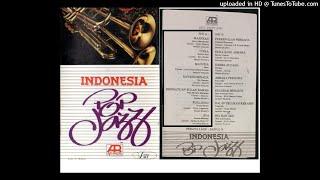 Indo Pop Jazz side A