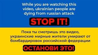 ВИДЕОPEOPLE И ВИДФЕСТ | Vlog