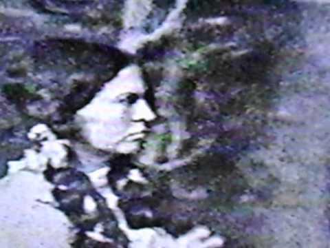 MARIA ISABEL 1966 ESCENA SILVIA DERBEZ