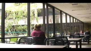 Cal Poly Under a Minute: Robert E. Kennedy Library
