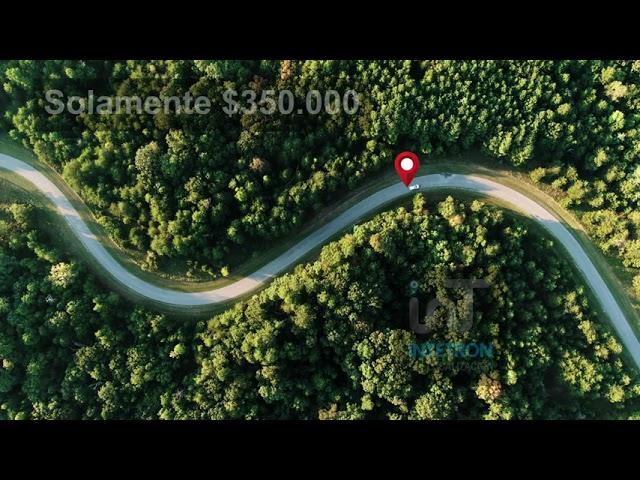 Localización y rastreo de vehiculos
