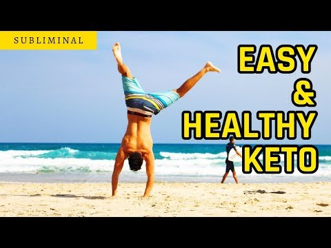faster-and-healthier-ketosis-subliminal-affirmations---ultimate-keto-subliminal