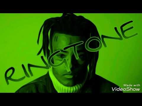 XXXtentacion - Changes RINGTONE (Seizure Remix)