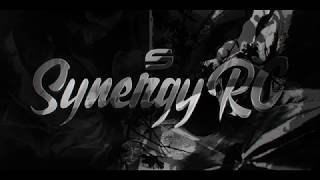 Synergy: Recruitment Challenge 2018 #SynRC