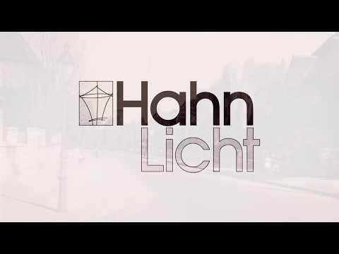 gustav_hahn_gmbh_video_unternehmen_präsentation