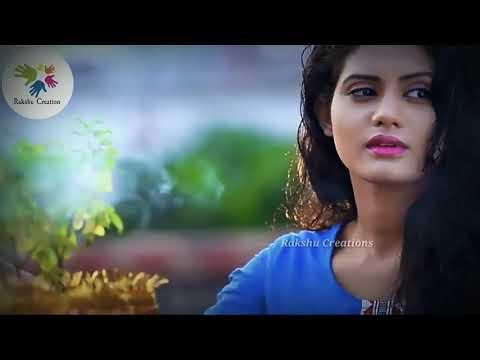 Super hit rajitha DJ video song