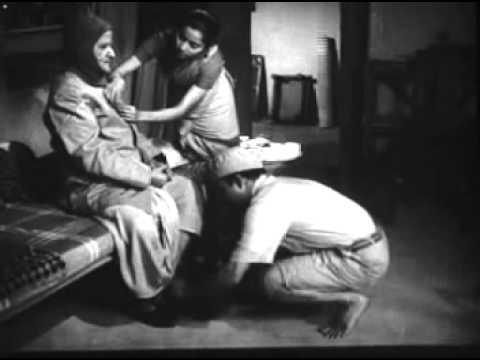 Suk Bole Otho Sari