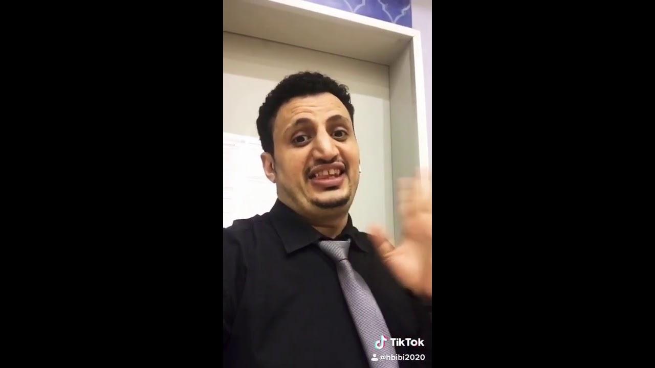 مقطع عادل الإمام تقليد - YouTube