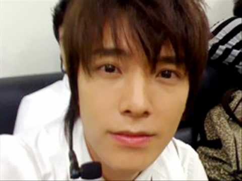 SJ Donghae
