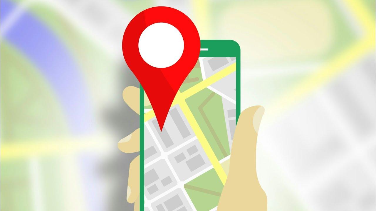 Download Jak namierzyć telefon - Jak zlokalizować telefon - Jak śledzić telefon - Lokalizacja telefonu
