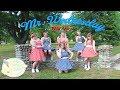 【Ice Qream】PASSPO☆「Mr.Wednesday」 MV. ver ( 踊って歌ってみた )
