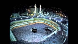 As-Salatu Khaiyrum-Minan-Naum: Prayer Is Better Than Slumber