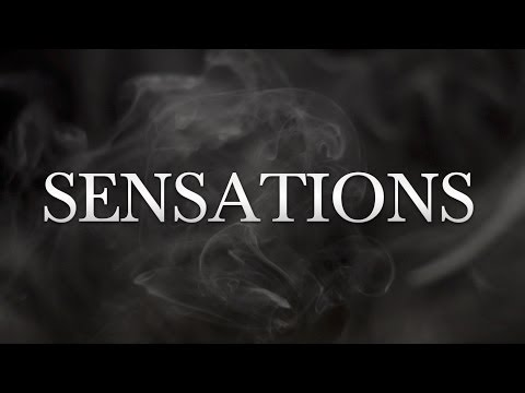 Random Movie Pick - Sensations YouTube Trailer