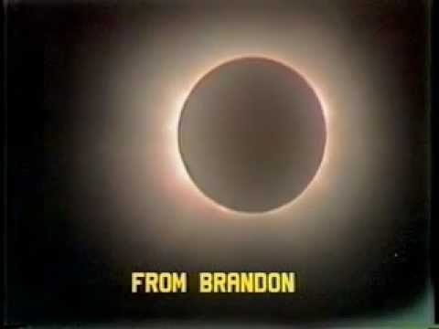 CBC Special: Solar Eclipse Over Winnipeg - Feb. 1979
