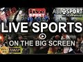 Rouen VS Lille Live Streaming 2017
