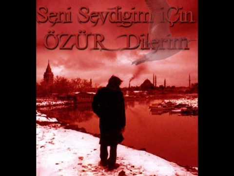 MC MÜMİN FT 45 PANİK&KADİR ACIMIYORSAN