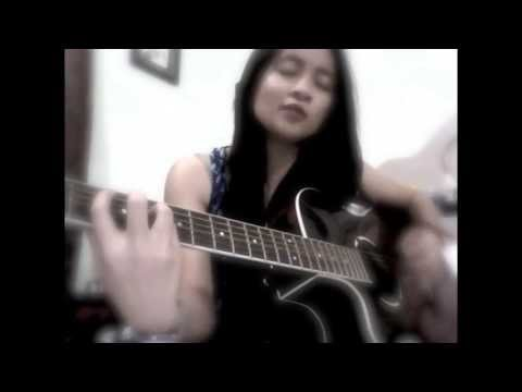 Till They Take My Heart Away (Cover by Coco Catapang)