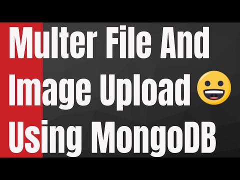 Image Processing in Node js Using Jimp Library - Coding