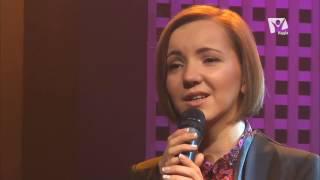 Молитва — Ксения Кривцун | Клипы