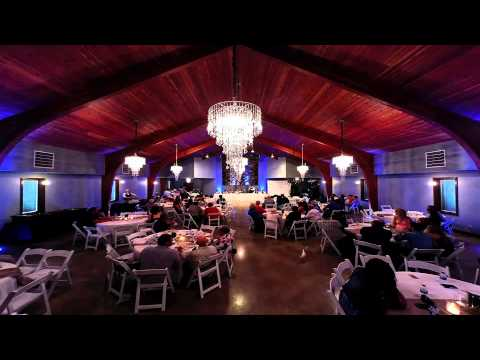 Vandalia Wedding Venues :: Reception Halls Vandalia IL