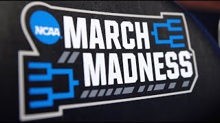 COMPLETE MARCH MADNESS PREVIEW