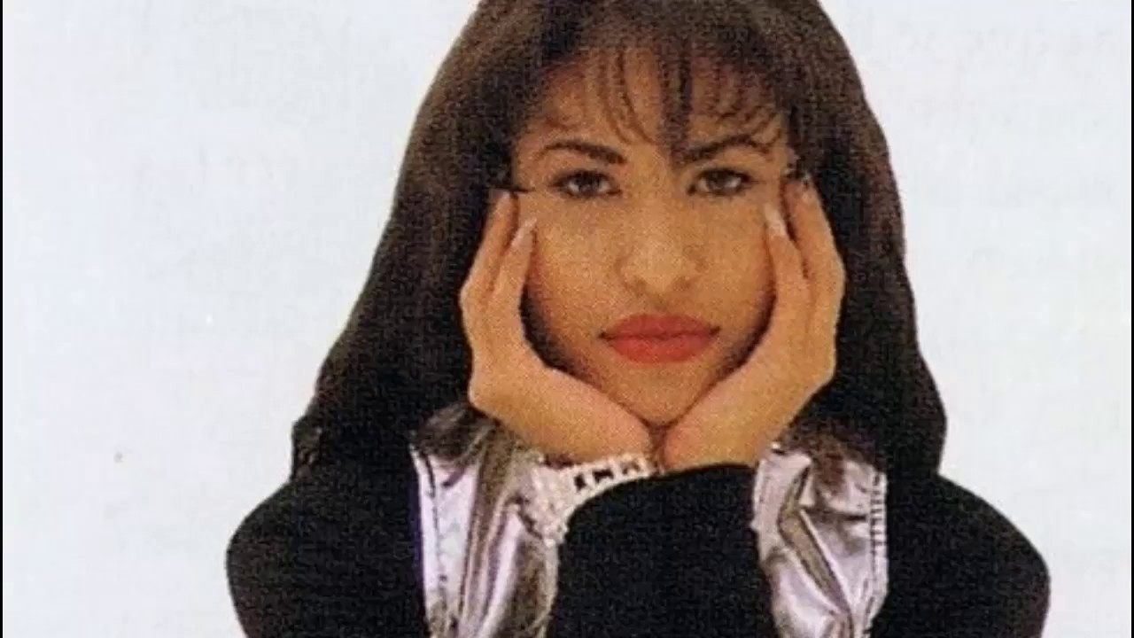 Selena quintanilla captive heart blk fan 80s mix download song selena quintanilla captive heart blk fan 80s mix download song below in description voltagebd Gallery