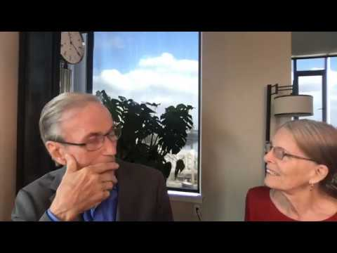 Dr. McDougall Answers Questions on COVID-19 and Mary Provides Practical Tips
