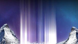 Portal — A Synthwave Mix