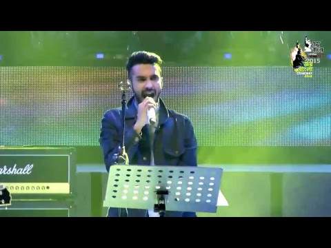 LIVE: জয় বাংলা কনসার্ট| Joy Bangla Concert 2018 | Part 1 | Powersurge | Shunno | Arbovirus