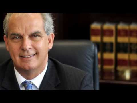 Cincinnati Ohio Car Accident – Need an Ohio Injury Attorney? Call Anthony Castelli