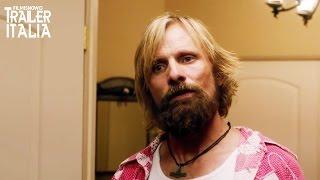 Captain Fantastic con Viggo Mortensen | Trailer Italiano Ufficiale [HD]