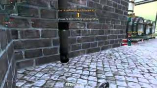 "Video AVA Weapon Test ""M14 EBR""+noob gameplay download MP3, 3GP, MP4, WEBM, AVI, FLV Juni 2018"