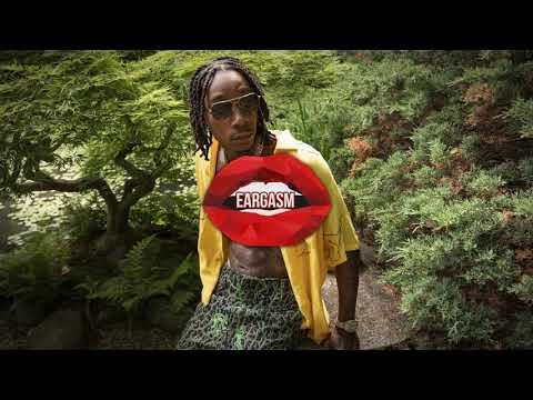 Wiz Khalifa - Fr Fr ft. Lil Skies (Bass Boosted)