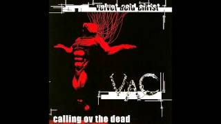 Velvet Acid Christ - Calling ov the Dead [Electro-Industrial]