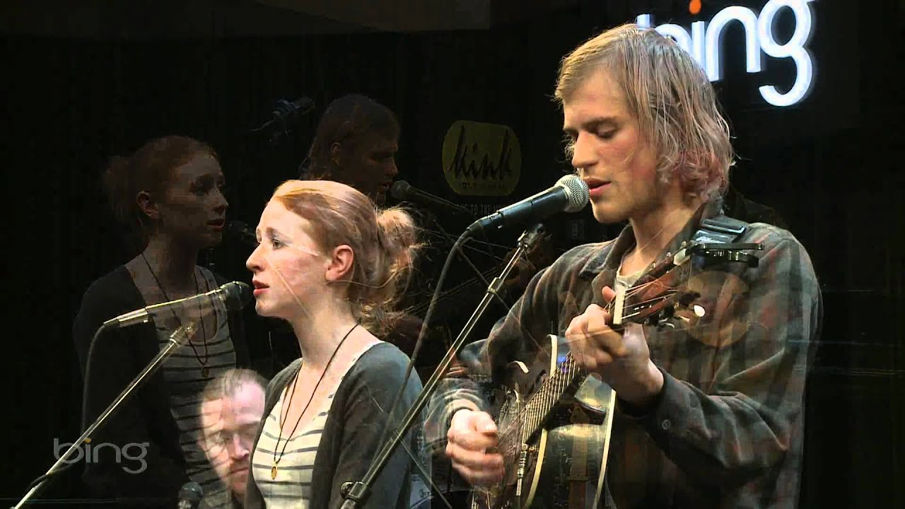 Johnny flynn and the sussex wit picture 29