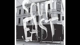 The Smith Street Band - I Hope I Scare People On Public Transport