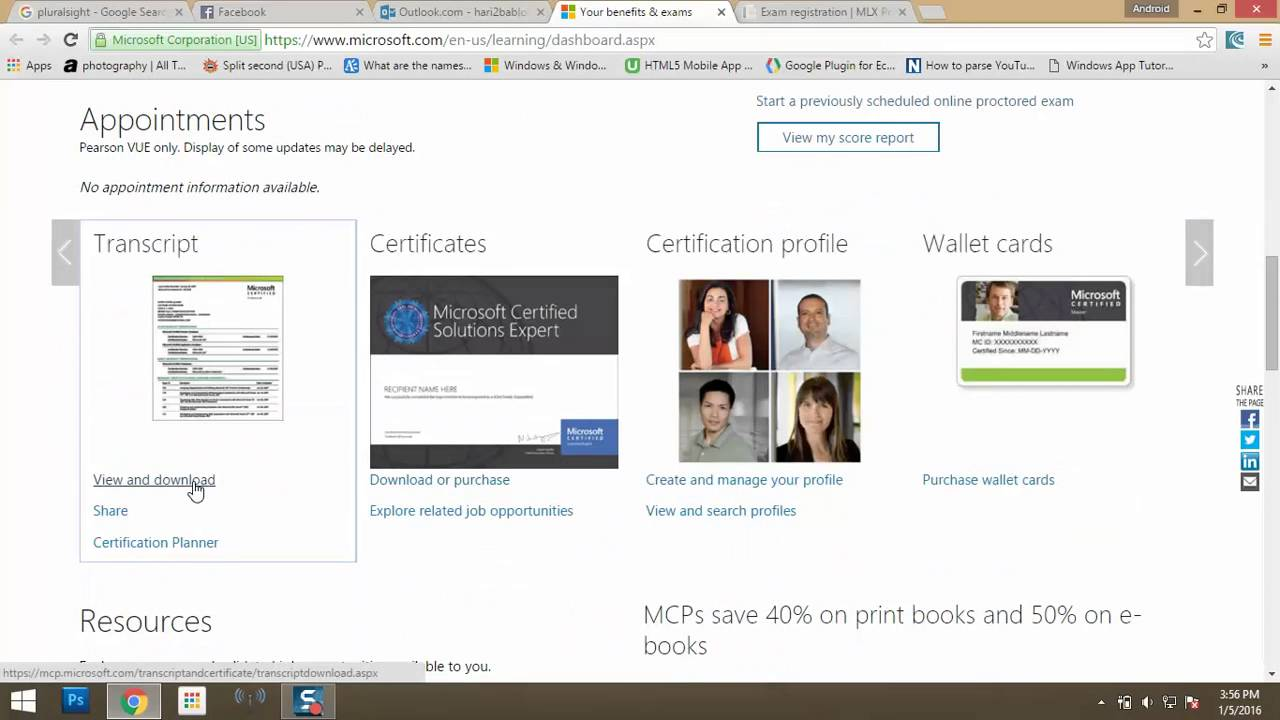 How to download mta certificate youtube how to download mta certificate 1betcityfo Images