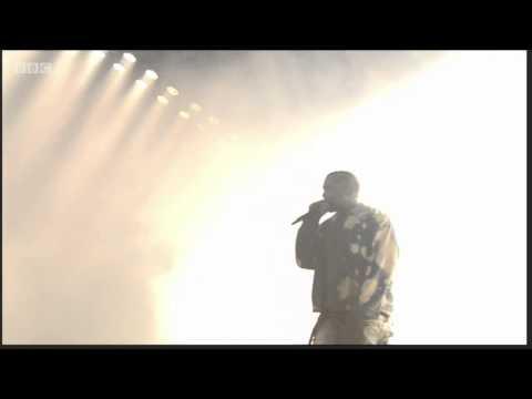 Kanye West - Bohemian Rhapsody by Queen (Failed)