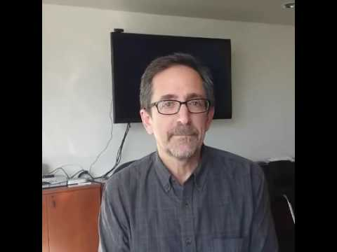 Download Youtube: Andy Revkin on Trump, Climate and his new ProPublica Job